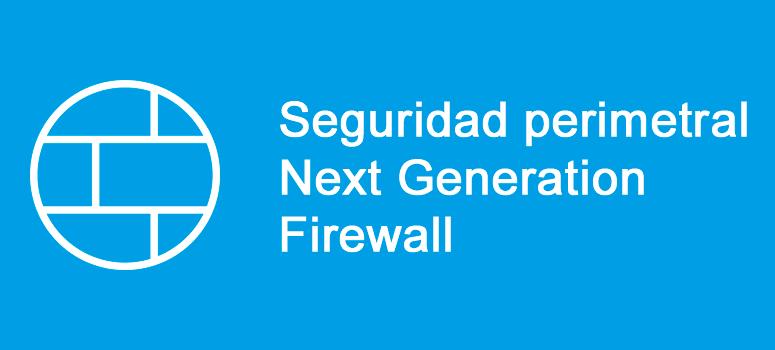 Firewall Hardware Gratis