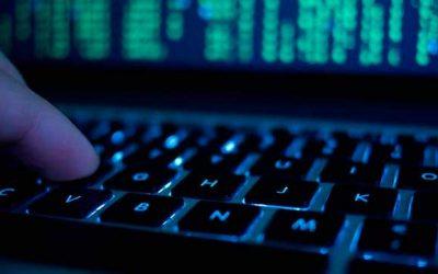 Claves para proteger los datos de tu negocio