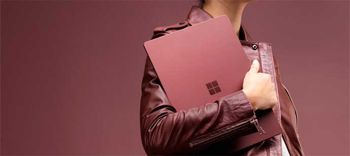 Microsoft Surface Laptop vs ChromeBooks