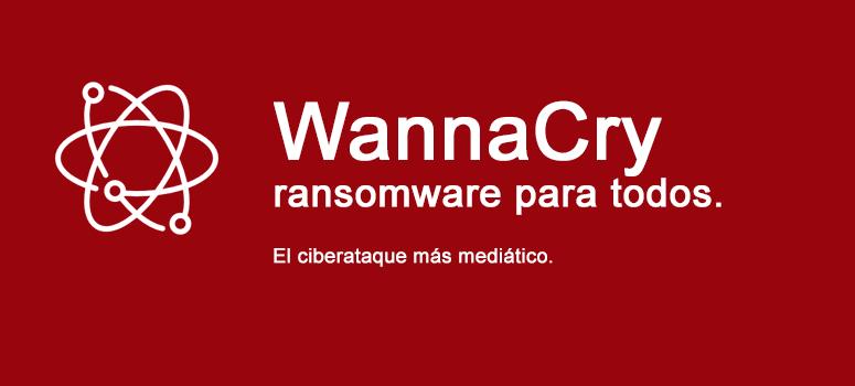 wannacry tecnozero