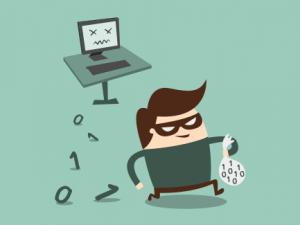 8 medidas efectivas para evitar un ciberataque