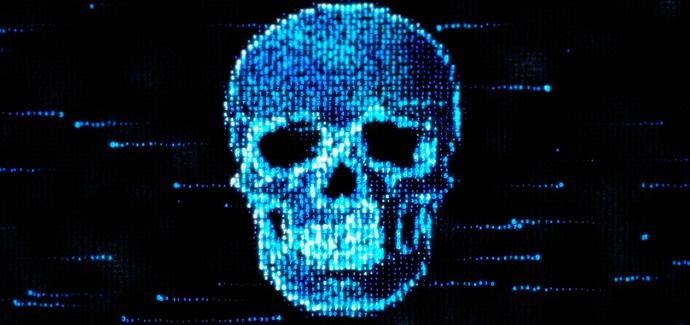 El 99% de las empresas no están protegidas frente a ataques ciberneticos