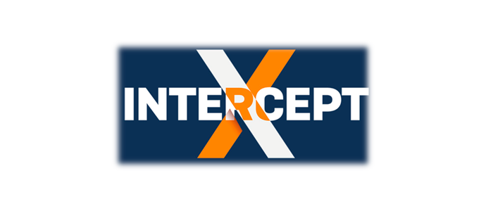beta intercept x 2.0