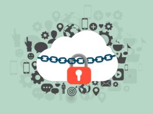 Brecha de seguridad vs fuga de datos