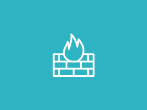 Comprar firewall