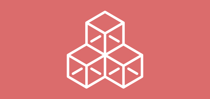 ESXi Virtualización de servidores