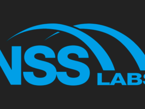 Los mejores firewalls 2017 según NSS Labs