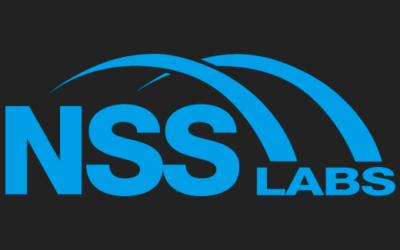 Los mejores firewalls del 2019 según NSS Labs