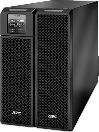 ups para servidor formato torre