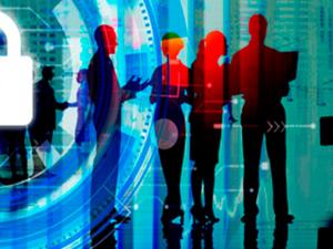 IX Congreso Internacional de Ciberseguridad Industrial en Europa