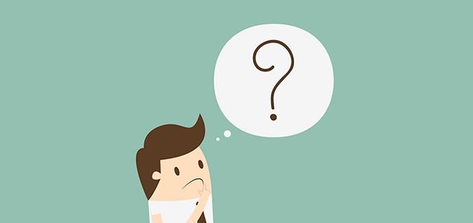 ¿Es mi empresa vulnerable a un ciberataque?