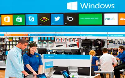 ¿Qué versión de Windows 10 es la adecuada para mi?