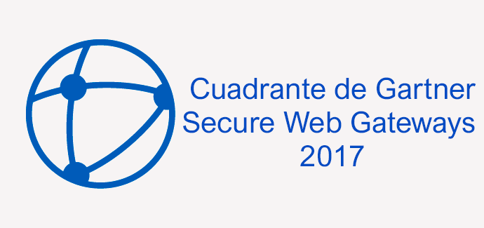 gartner secure web gateway 2017
