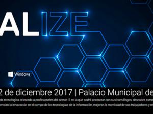 dell forum 2017