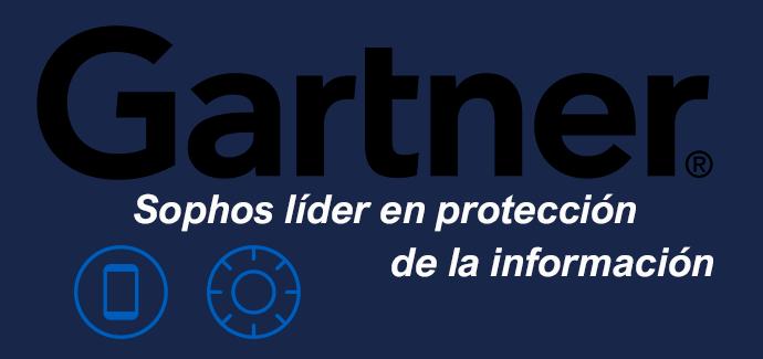 guia proteccion datos