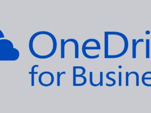 OneDrive Gratuito para empresas