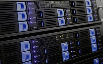 Antivirus para servidores y protección contra malware (Novedades)