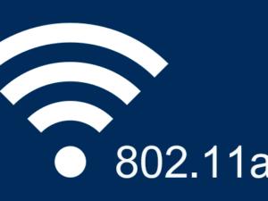 802.11ax. ¿Qué es y para qué sirve el nuevo estándar wifi?
