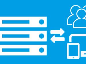 Licencias de acceso cliente (CAL) para servidor