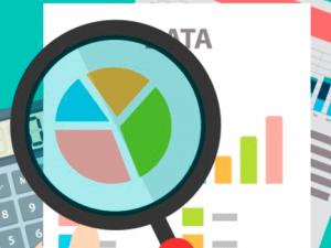 Data Loss Prevention y GDPR