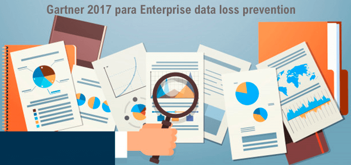 gartner 2017 data loss prevention