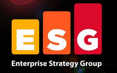 Informe ESG sobre Intercept X