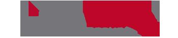 datalocker logo