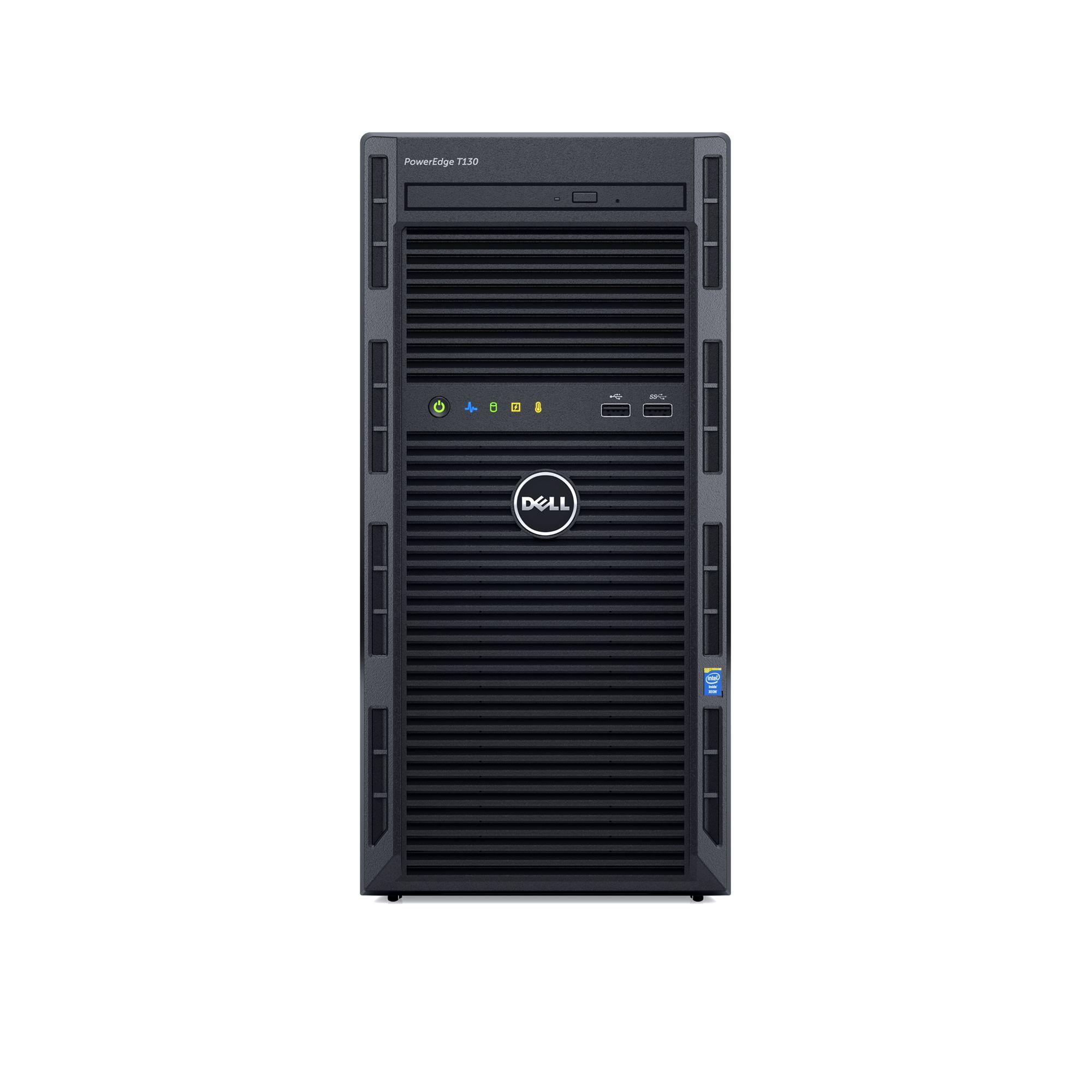 servidor torre