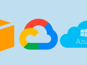 gartner almacenamiento nube 2018
