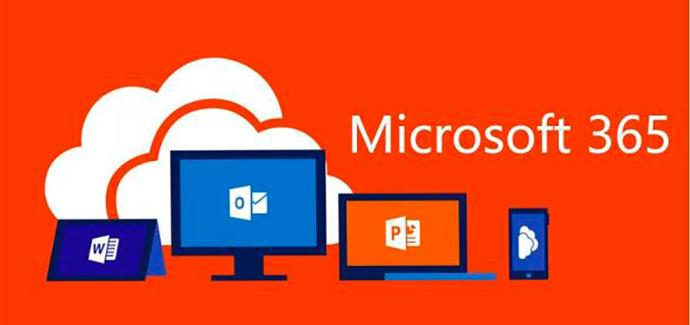 microsoft 365 empresa