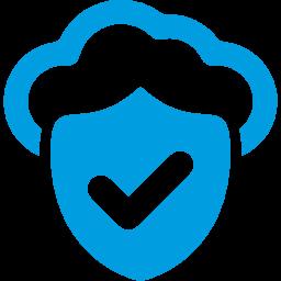 Protección web