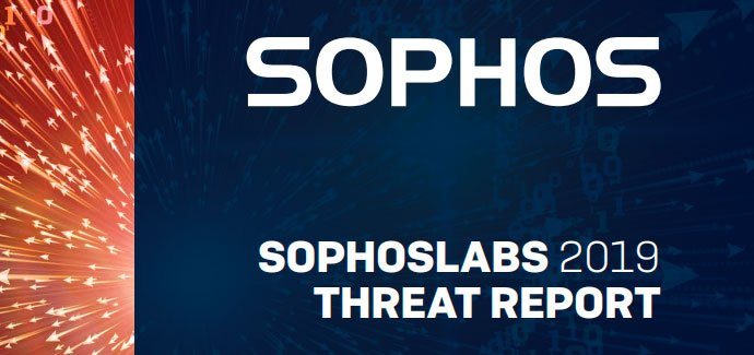 sophoslabs-2019-threat-report