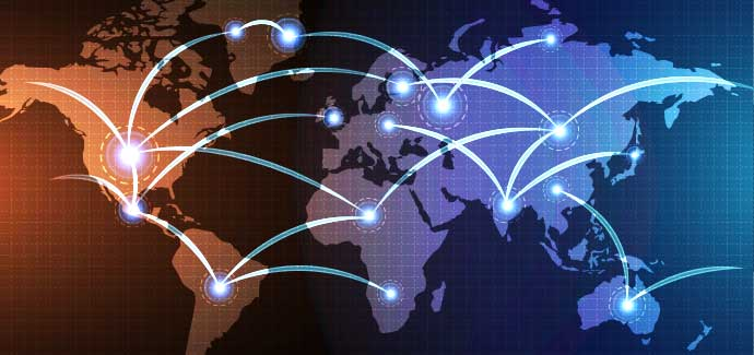 terminal server desde fuera de la red