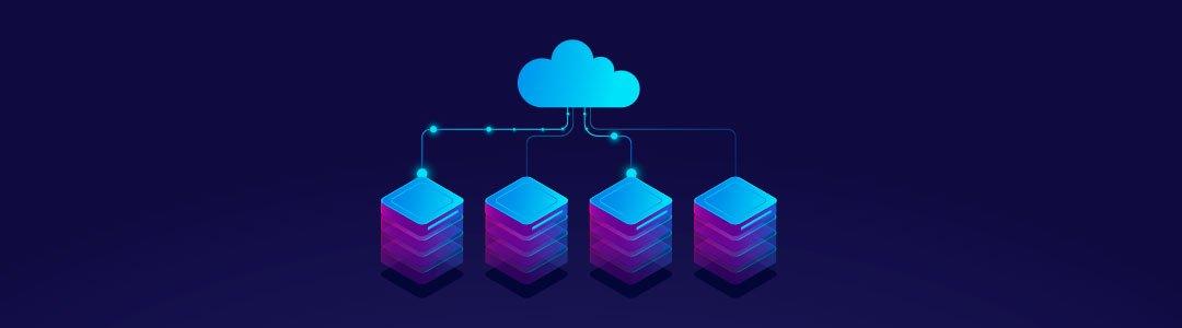 qué es la virtualización