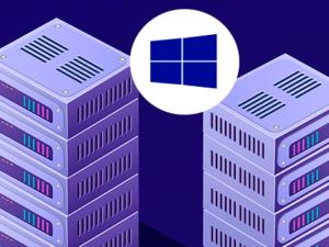 Directorio activo de Microsoft: ¿Qué es? ¿Qué ventajas tiene para la empresa?