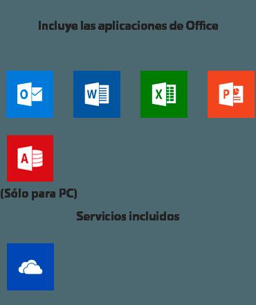 Office 365 Empresa