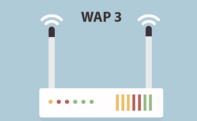 wifi mapa