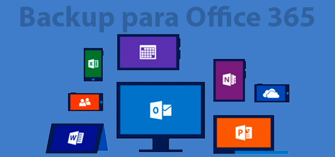 copia office 365