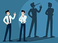 Backup office 365: empleados deshonestos