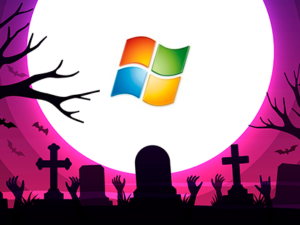 Fin de soporte para Windows 7