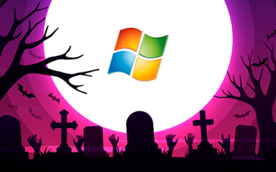 Fin del soporte para Windows 7 ¿estas preparado?