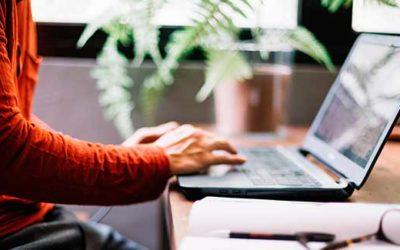 Portátil profesional: ¿cómo elegir el adecuado para mi?