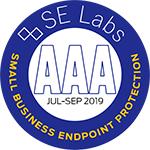 Clasificacion AAA SE Labs SMB