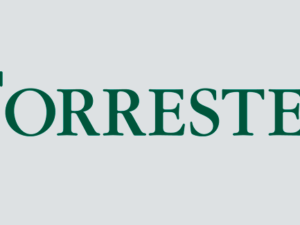 Forrester Wave™: Endpoint Security Suites, Q3 2019