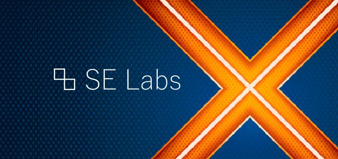 Sophos Intercetp X, número 1 en Protección Endpoint por SE Labs