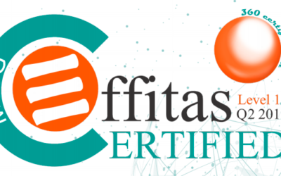 MRG Effitas 360 Evaluacion y Certificacion Q2 2019