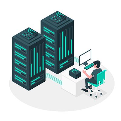 migracion-servidor-en-local
