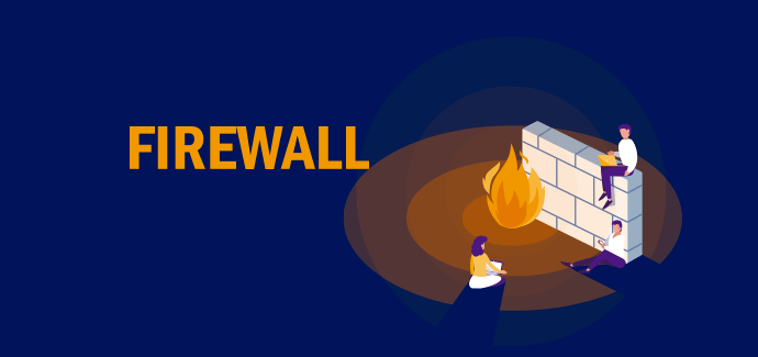 gartner-firewall-2019