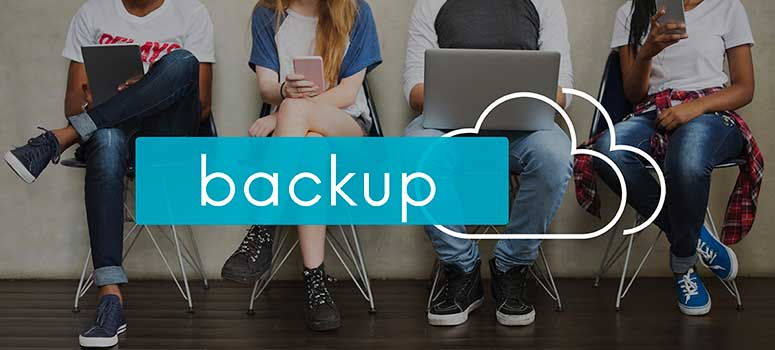 ofertas backup office 365