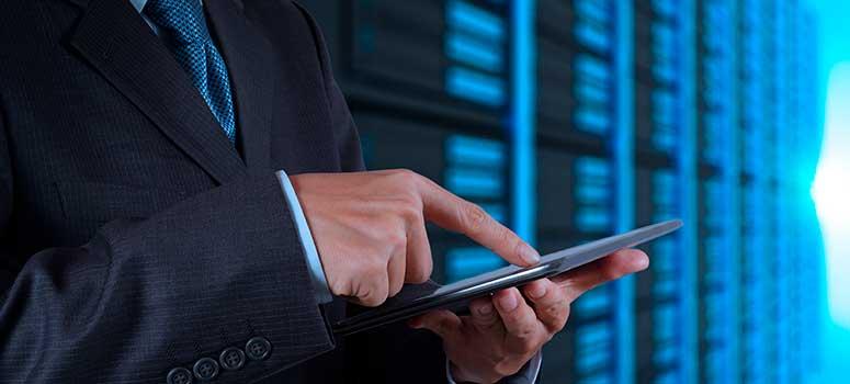 ofertas backup servidores